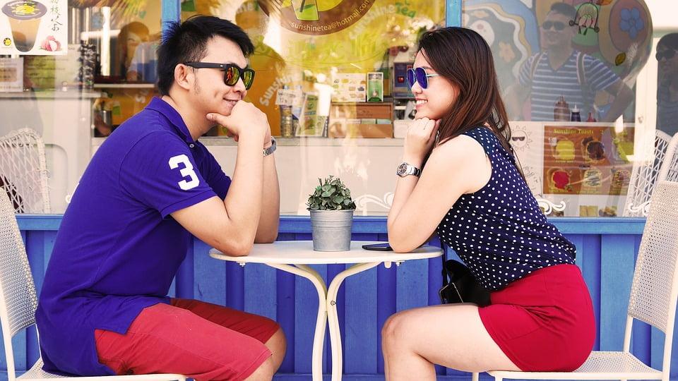 couple-1845620_960_720