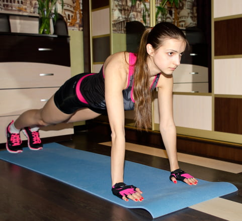 pink-fitness-1428036