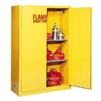 eagle-eagle-flammable-storage-cabinets-56009