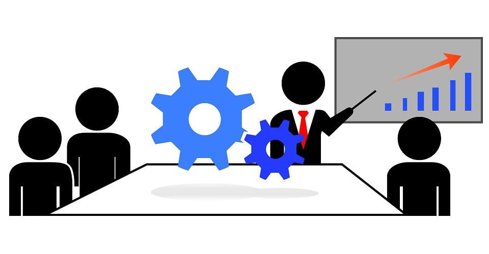project management apprenticeship