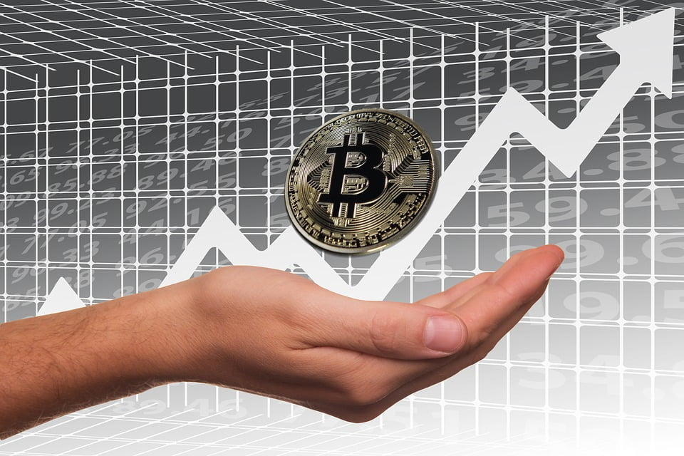 https://pixabay.com/en/bitcoin-stock-exchange-profit-share-2643188/
