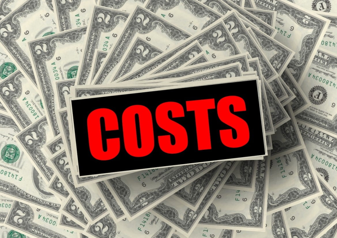 Cut Marketing Costs Without Losing Business