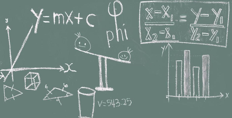 math-1547018