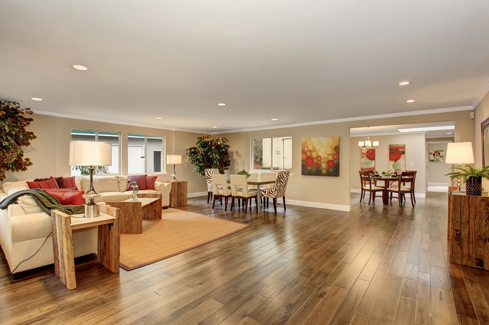 Timber Flooring025865