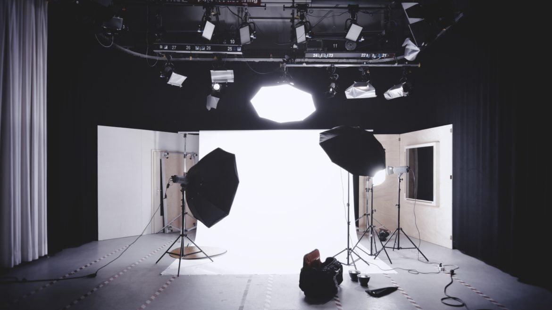 lighting photos