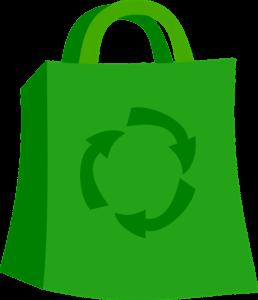 Green Bags