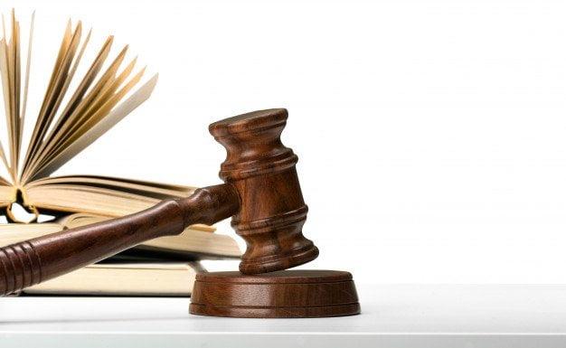 Legal Repercussions