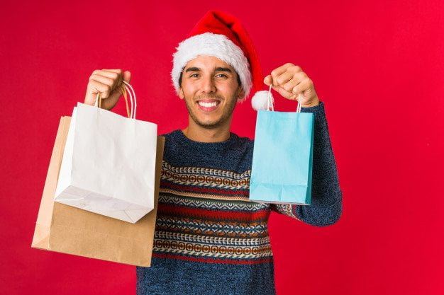 Best Deals This Christmas