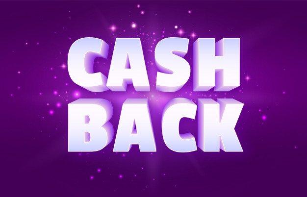 Rewards and cashback schemes