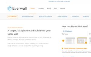 Everwall