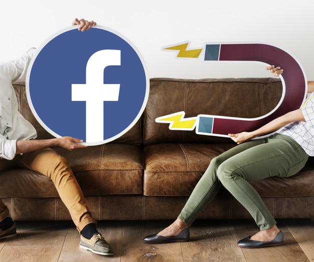 Facebook Ad Agency
