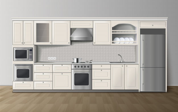 Purchase Perfect Cabinets