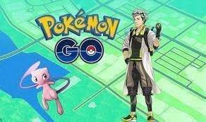 Pokemon Go in 2021