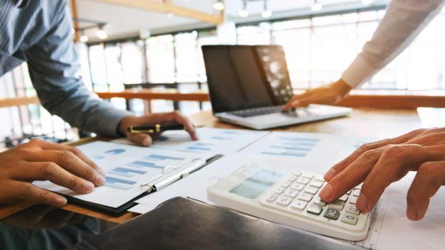 Wealth Management Tax Planning