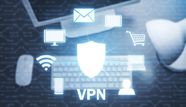How To Turn Off vpn