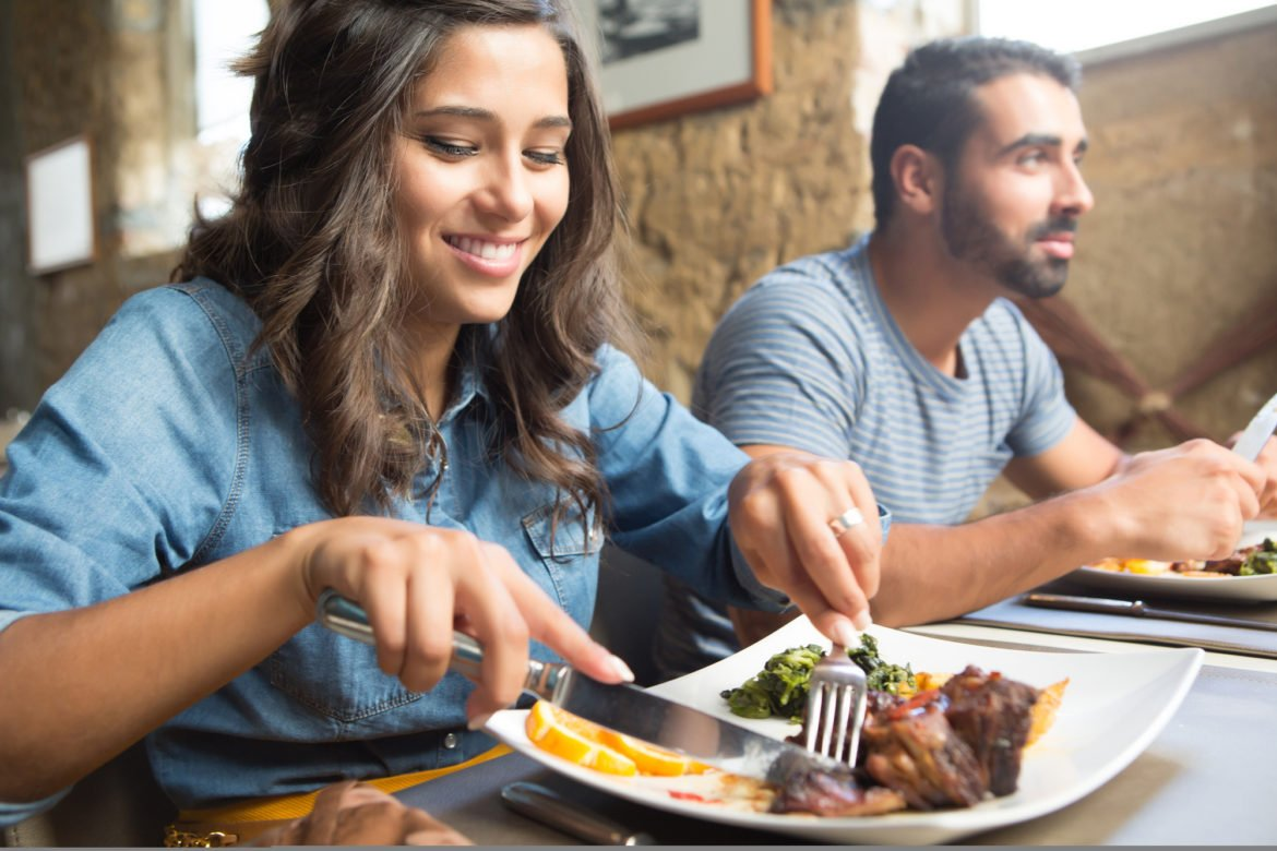 Highest Rated Restaurants in Engadine