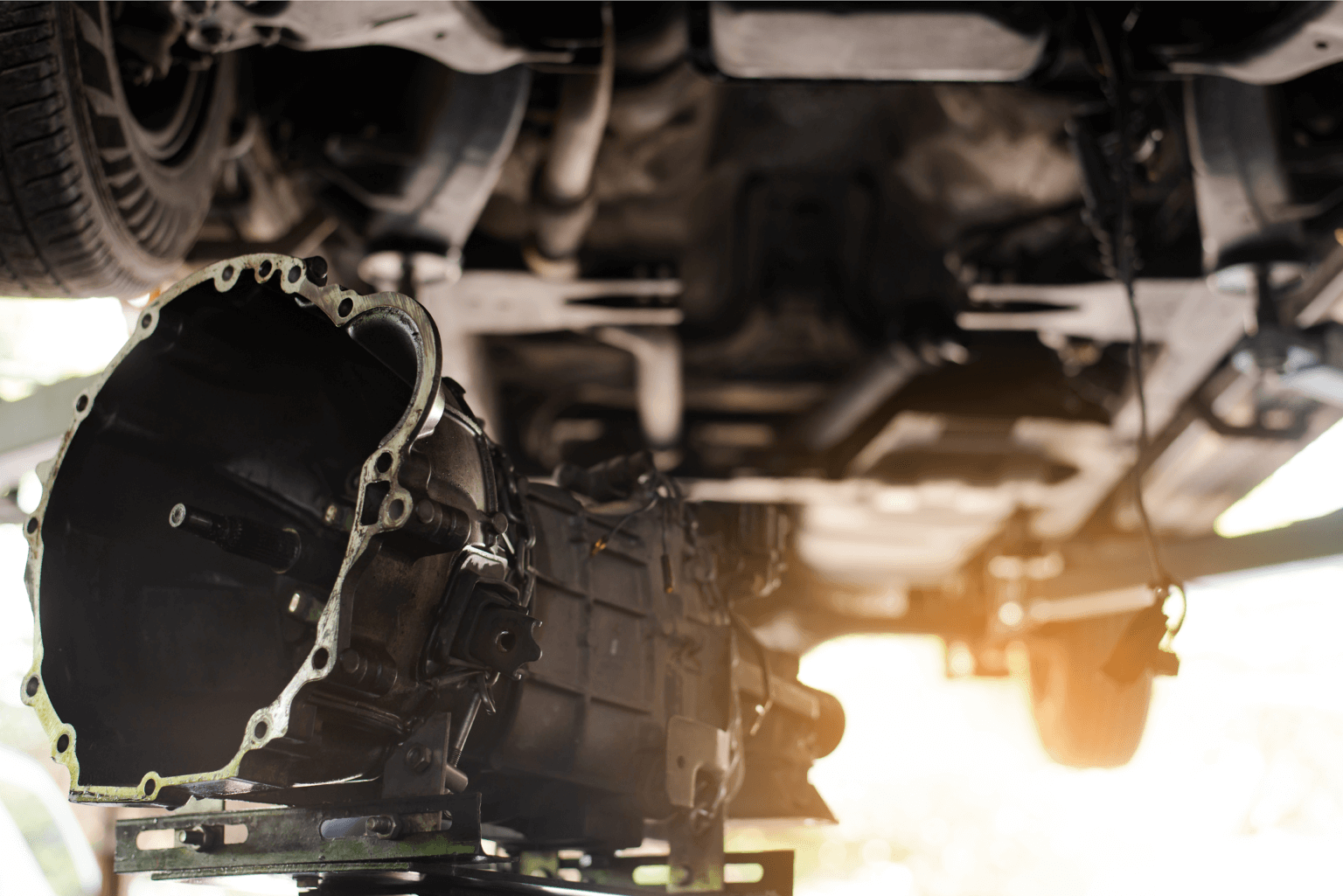 New Remanufacturing Processes Allow for OEM Quality