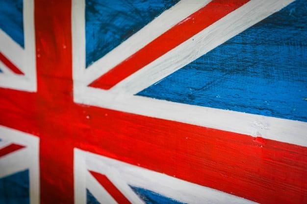 America Influence British Culture