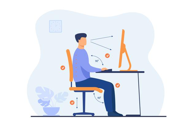 What Does Ergonomic Mean