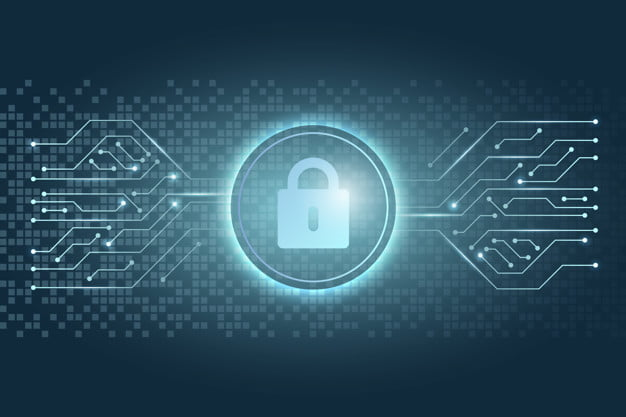 Cyber Security Important for a Business