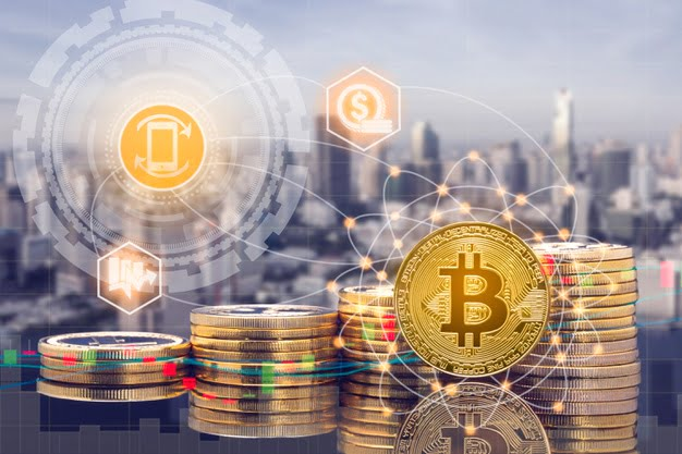Best Cryptocurrency Exchange Platform in Europe