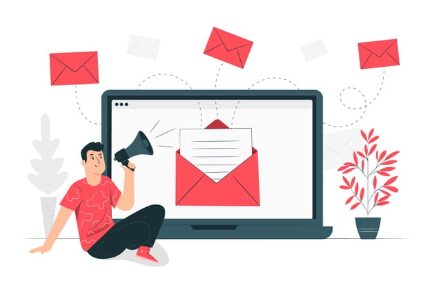 Best strategies for B2B emails success: