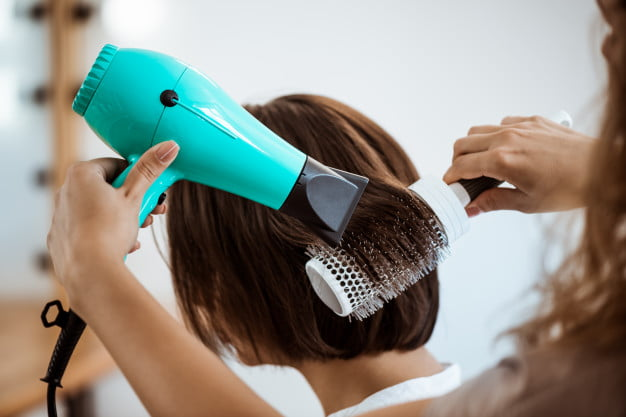 Hairdryer Buying Guide In Singapore