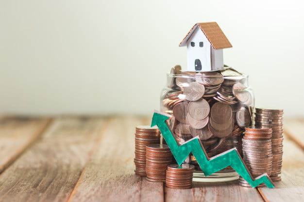 Managing Property Finances