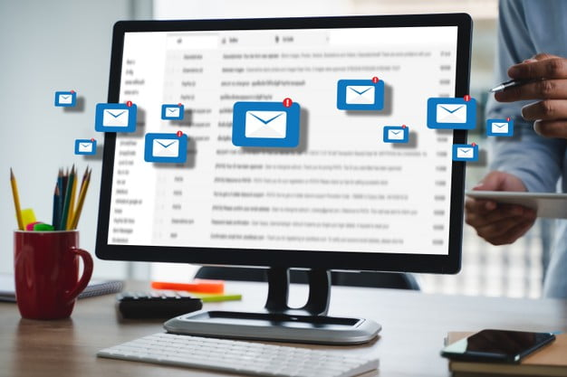 Be Successful With B2B Email Marketing