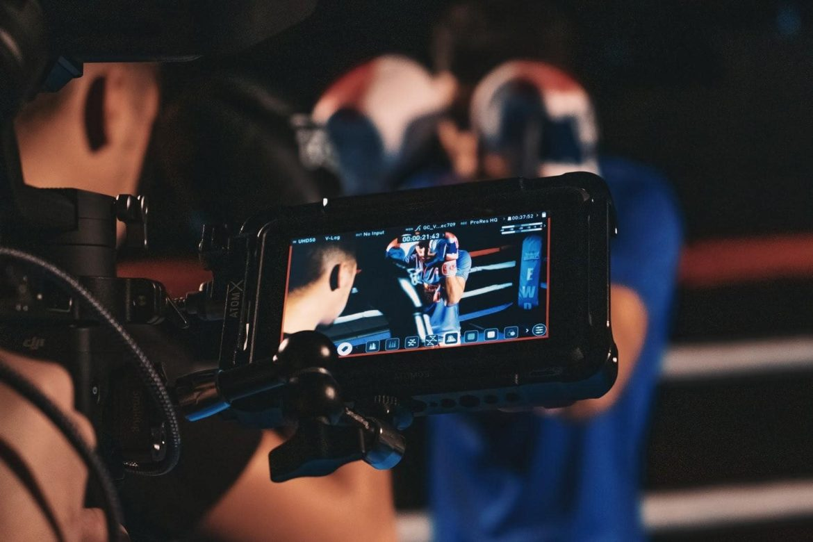 Guide to Promo Videos