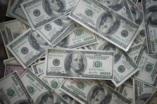 Best Ways To Get Cash