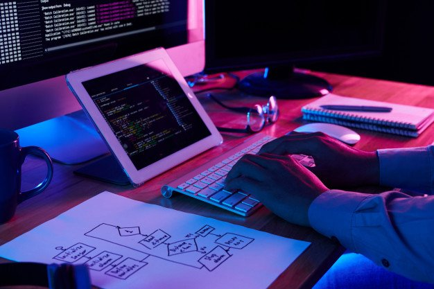 Software Product Development Challenges