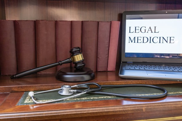 What are personal injury lawsuits?