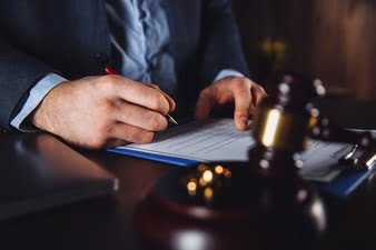 Reasons You Need to Hire a DWI Lawyer