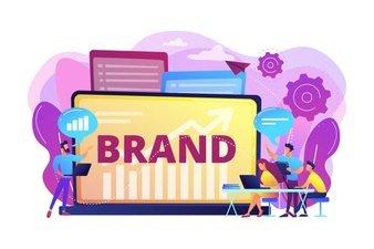 1. Brand Awareness-