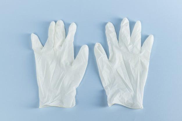 White Glove Logistics
