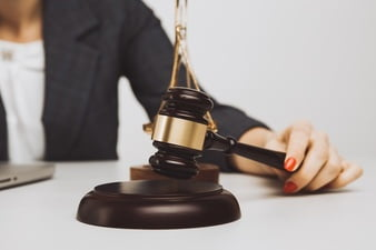 Who is a personal injury lawyer?
