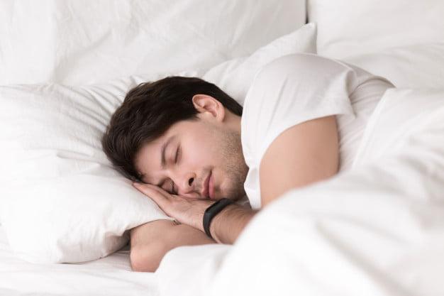 How to Improve Your Sleep: