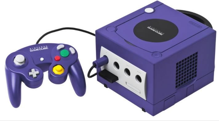 how to use Gamecube controller on pc