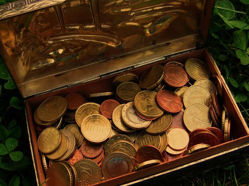 Coin Collecting Tips For the Beginners: