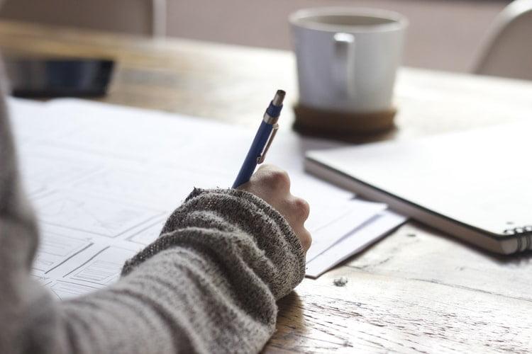 Innovative Resume Ideas