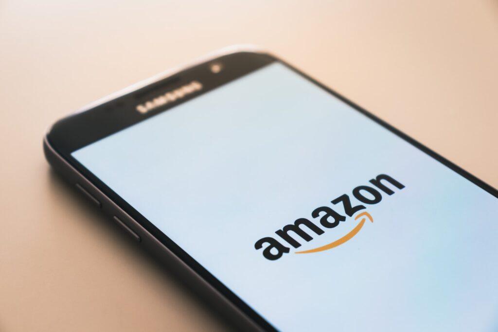 Introducing Amazon Sidewalk