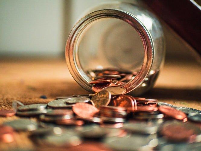 2. Set Your Savings Goal