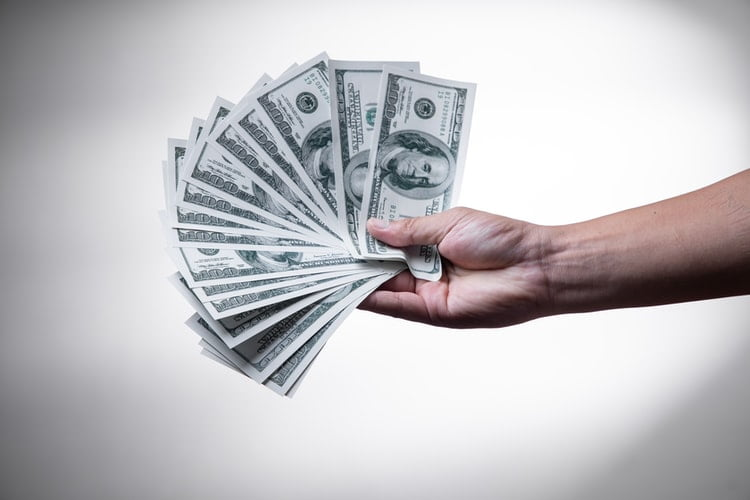 Beware of Money Oriented Movers:     Beware of Money Oriented Movers:                       Beware of Money Oriented Movers: