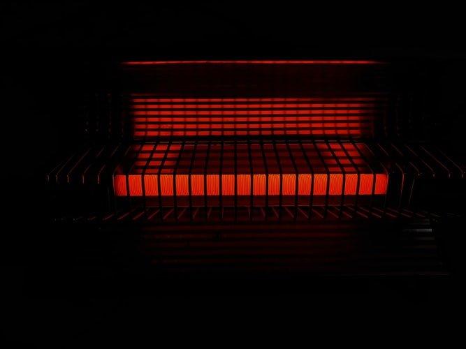 Replacing your boiler