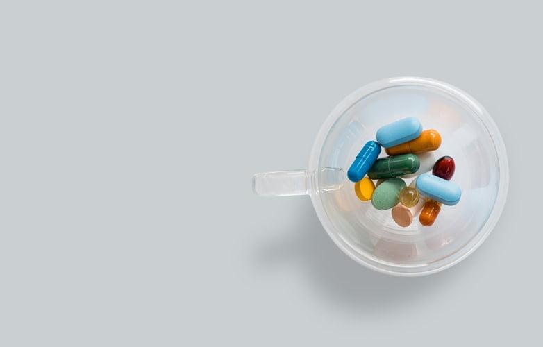 2. Seek possible treatment: