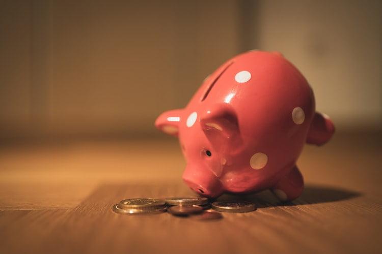 1. Emergency Fund Basics