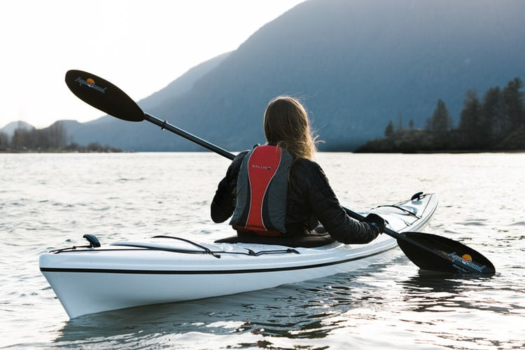 1. Covers All Outdoor Sports Activities-