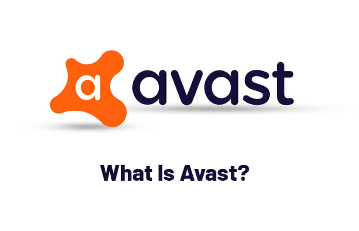 What Is Avast