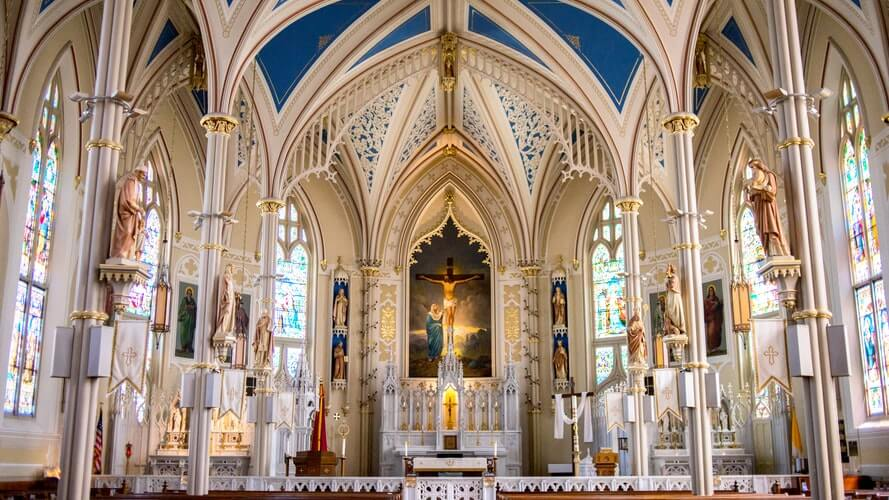 Creating A Comprehensive Church Communication Strategy